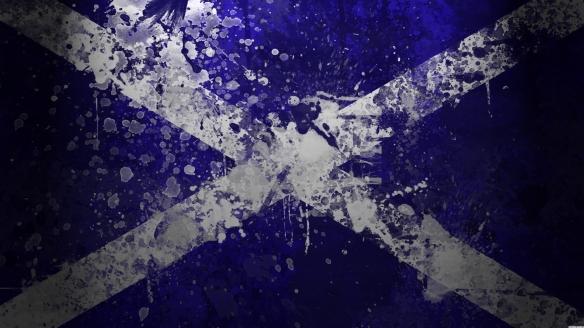 16767-scotland-flag-grunge