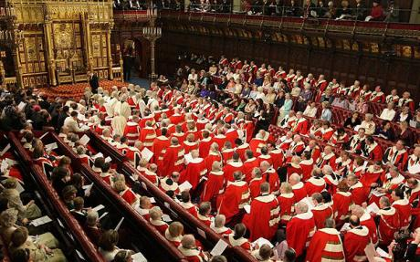 house_of_lords_1248028c
