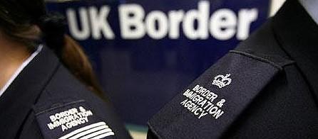 border450.JPG-e1344986301884