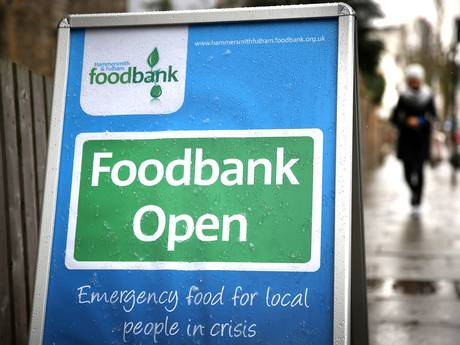 web-foodbanks-1-getty