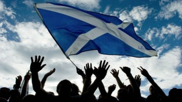 370295_Scottish-flag