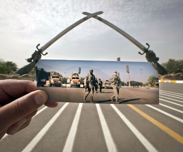 ap_iraq_war_before_after_sword_Street_thg_130319_wblog