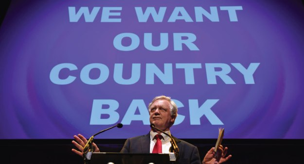 main-brexit-we-want-our-country-back