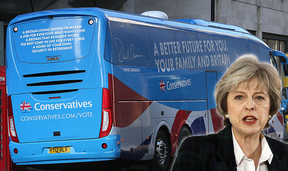 Theresa-May-and-the-Conservative-Party-s-battlebus-779318